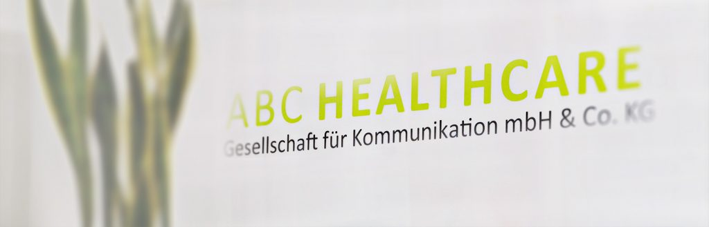 ABC Healthcare
