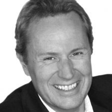 Thierry Weber